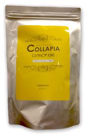 collapia-cb-s